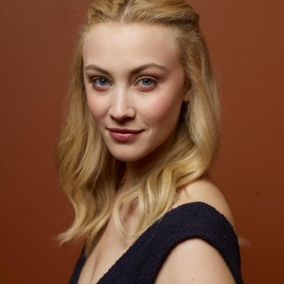 Sarah Gadon hd wallpapers