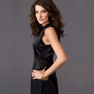 Cobie Smulders free wallpapers