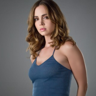 Eliza Dushku wallpapers widescreen
