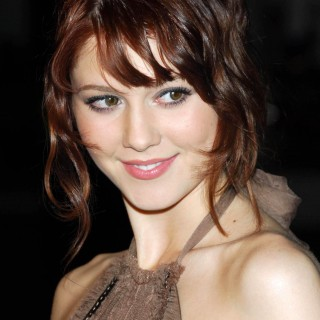 Mary Elizabeth Winstead download wallpapers