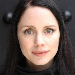 Laura Fraser background