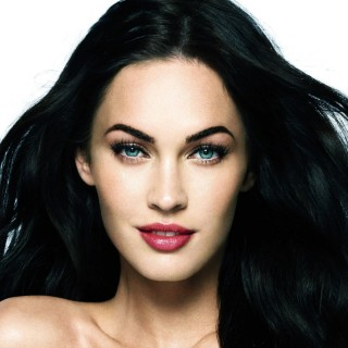 Megan Fox high resolution wallpapers