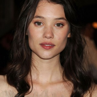 Astrid Berges-Frisbey images