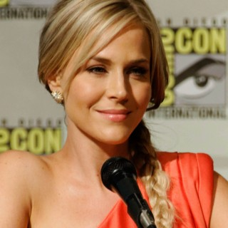 Julie Benz images