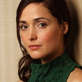 Rose Byrne wallpapers widescreen