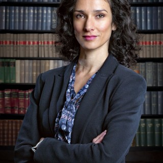 Indira Varma high definition wallpapers