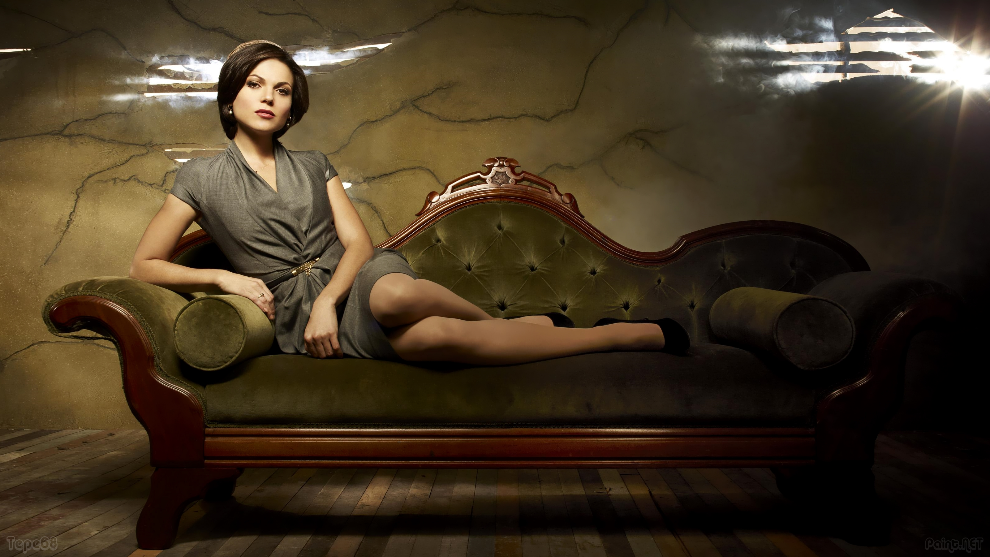 Lana Parrilla HD Wallpapers