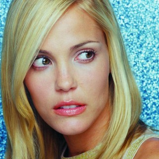 Leslie Bibb wallpapers desktop