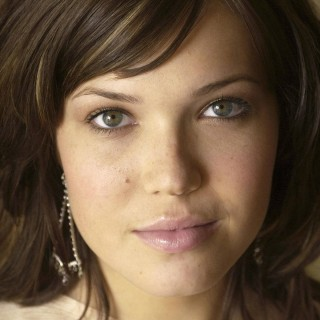 Mandy Moore high quality wallpapers