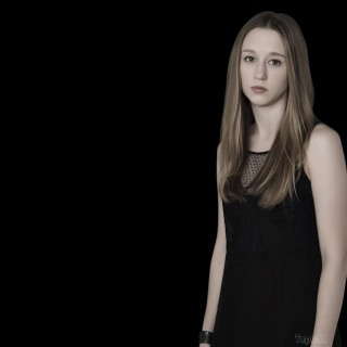 Taissa Farmiga photos
