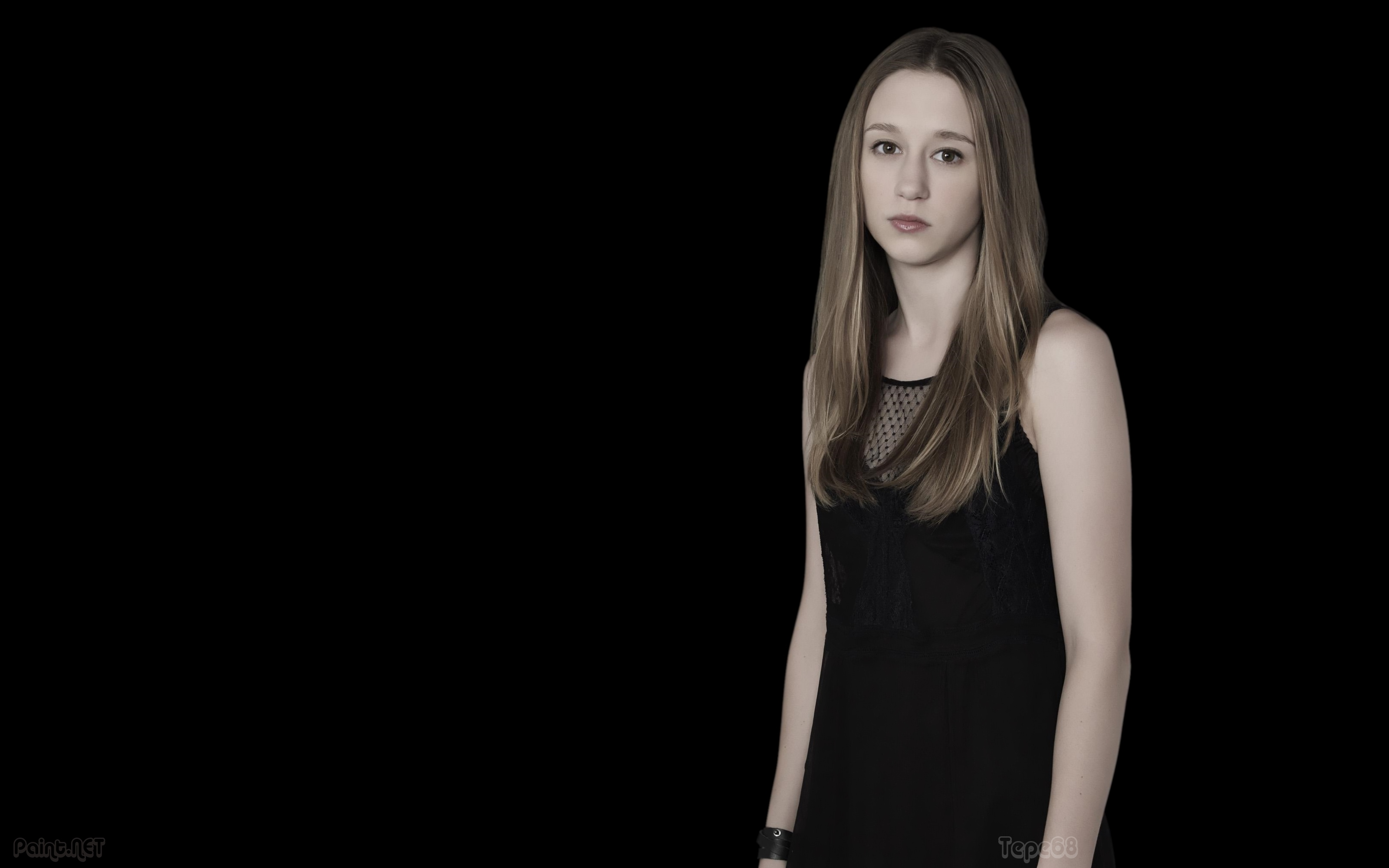 Taissa Farmiga HD Wallpapers
