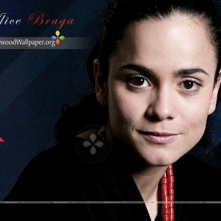 Alice Braga pictures