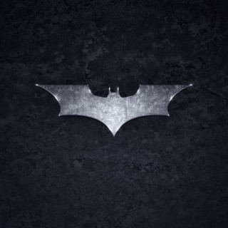 Batman The Animated Series wallpapers widescreen