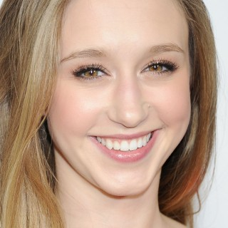 Taissa Farmiga high quality wallpapers