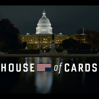 House Of Cards pictures