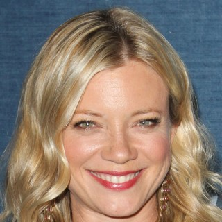 Amy Smart pictures