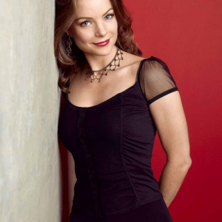 Kimberly Williams-Paisley wallpapers widescreen