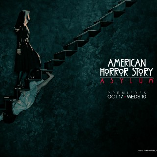 American Horror Story 2015