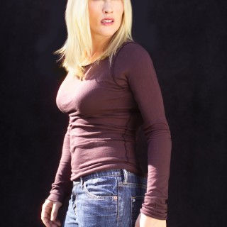 Patricia Arquette free wallpapers