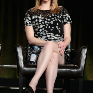 Kristen Connolly images