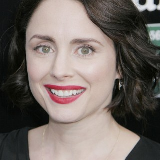 Laura Fraser wallpapers