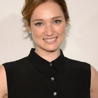 Kristen Connolly high definition wallpapers
