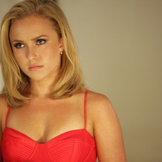 Hayden Panettiere high definition wallpapers