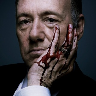House Of Cards high resolution wallpapers
