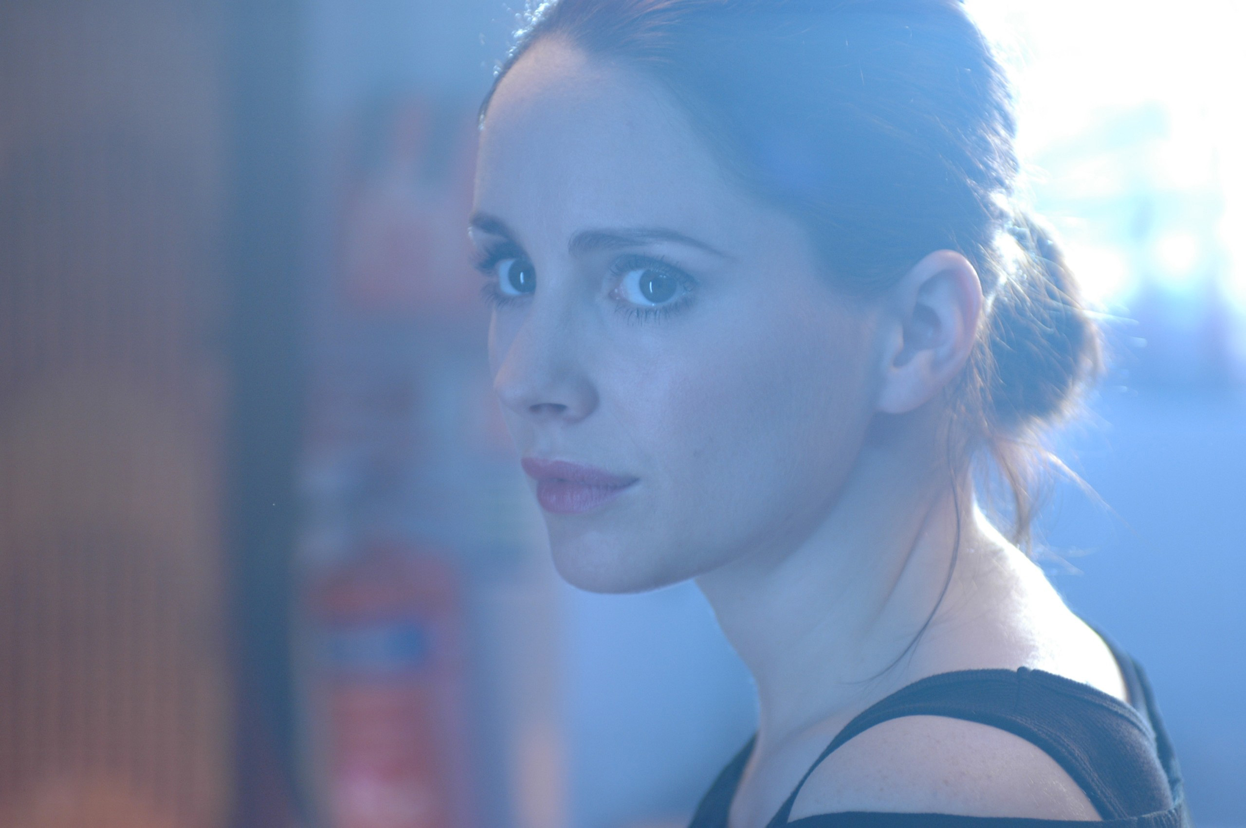 Laura Fraser HD Wallpapers