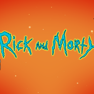 Rick And Morty photos