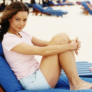 Kimberly Williams-Paisley free wallpapers