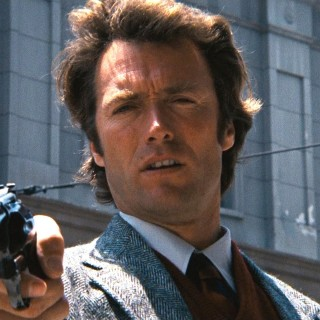 Clint Eastwood wallpapers
