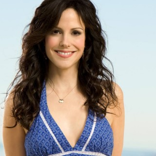 Mary Louise Parker hd