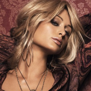 Paris Hilton wallpapers desktop