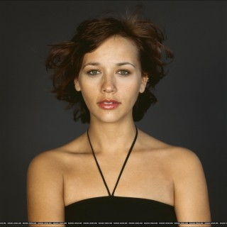Rashida Jones hd wallpapers