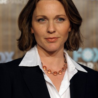 Kelli Williams images