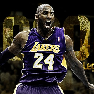 Kobe Bryant wallpapers desktop