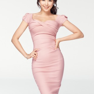 Lee Si Young free wallpapers