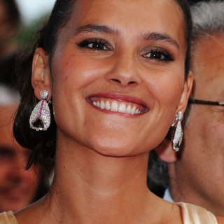 Virginie Ledoyen photos