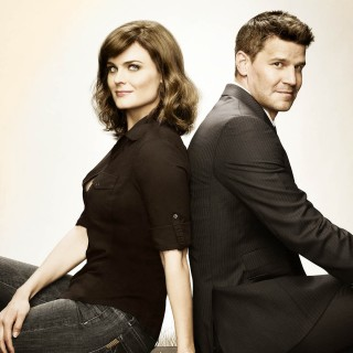Bones Tv Series hd wallpapers