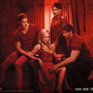True Blood photos