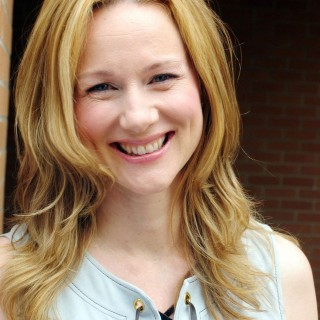 Laura Linney high definition wallpapers