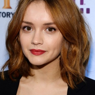 Olivia Cooke high quality wallpapers