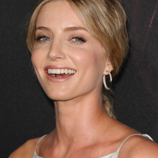 Annabelle Wallis high definition wallpapers