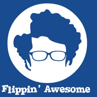 The It Crowd hd wallpapers