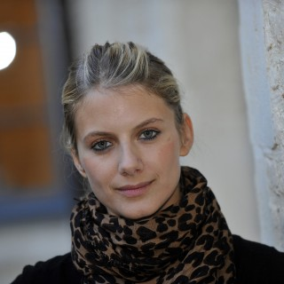 Melanie Laurent free wallpapers