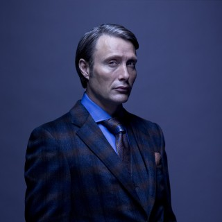 Hannibal Tv Series free wallpapers