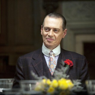 Boardwalk Empire high resolution wallpapers