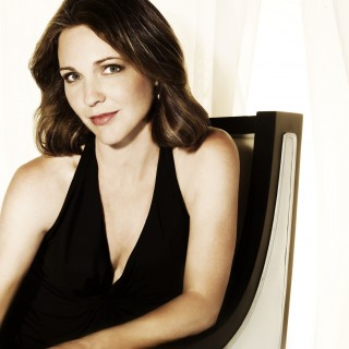 Kelli Williams 2015
