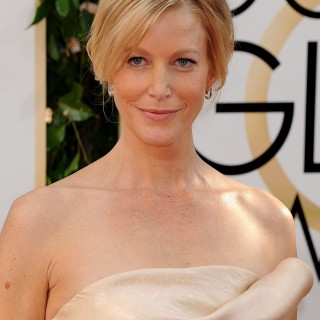 Anna Gunn download wallpapers